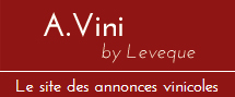 A Vini by leveque