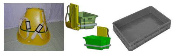 leveque et fils fournitures et mat riels de chais gironde 33 leveque et fils nos. Black Bedroom Furniture Sets. Home Design Ideas