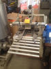 Machine emballage traspeck occasion